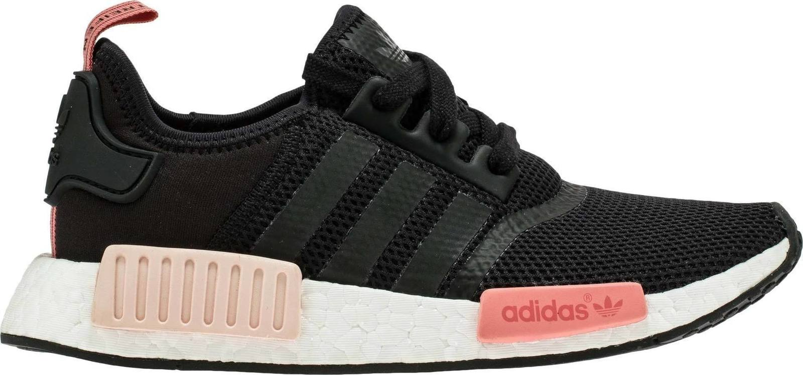 Adidas NMD S75234 Skroutz.gr
