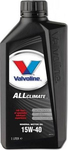 Valvoline All Climate 15W-40 1lt