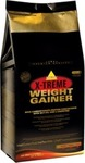 Inkospor Weight Gainer 1200gr Φράουλα