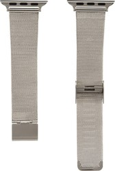 HAMA Watchband Milanaise for Apple Watch 38mm