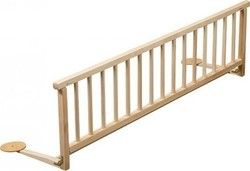 Combelle Bed Rail Natural