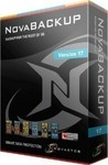 Novastor NOVA Backup Business Essential 3 Years