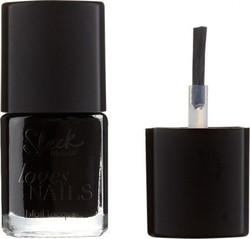 Sleek Loves Nails In Raven