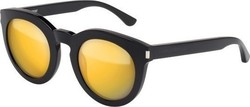 Saint Laurent SL102 Surf 001