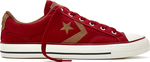 Converse Player Ox 151374C