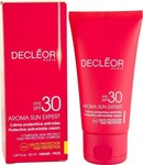 Decleor Protective Anti Wrinkle Face Cream SPF30 50ml