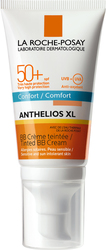 La Roche Posay Anthelios XL Comfort BB Tinted Cream Pump SPF50 50ml