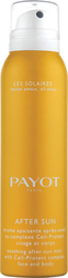 Payot Les Solaries After Sun Mist 125ml