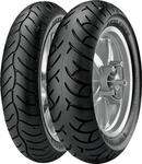Metzeler Feelfree Rear 140/70/16 65P
