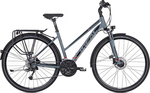 "Ideal Travelon Lady 28"" (2017)"