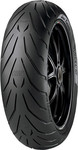 Pirelli Angel GT Rear 180/55/17 73W
