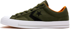 Converse Star Player 151342C