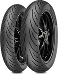 Pirelli Angel City Front-Rear 90/80/17 46S