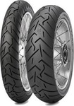 Pirelli Scorpion Trail II Rear 160/60/17 69W