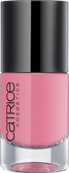 Catrice Cosmetics Ultimate Nail Lacquer 106 SUNdra