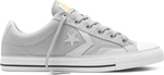 Converse Star Player OX 151327