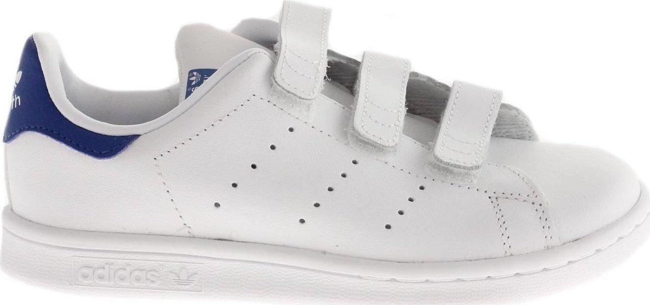 adidas stan smith - Αθλητικά Παιδικά Παπούτσια - Skroutz.gr f8373fe794f