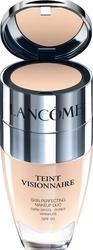 Lancome Teint Visionnaire Skin Perfecting Make Up Duo SPF20 045 Sable Beige 30ml