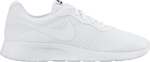 Medium 20160330113614 nike tanjun 812654 110