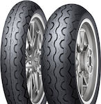 Dunlop TT100 GP Rear 130/80-18 66H TL