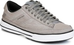 Skechers Canvas Lace Up 51033-GRY