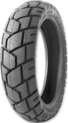 Shinko 705 Series Front-Rear 4.10/18 59P