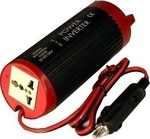 Sterling Power Inverter I12100