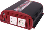 Sterling Power Inverter I24800