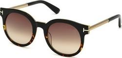 e4fd22a4ae Γυναικεία Γυαλιά Ηλίου Tom Ford - Skroutz.gr