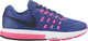 Nike Air Zoom Vomero 11 818100-500