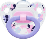 Nuk Classic Happy Days Νεράιδα 18-36m 1τμχ
