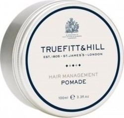 Truefitt & Hill Hair Pomade 100ml
