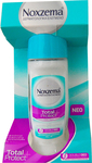 Noxzema Total Protect Fresh Touch Roll-On 50ml