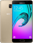 Samsung Galaxy A7 2016 (16GB)