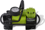 Grundig Air Compressor 145psi 46935