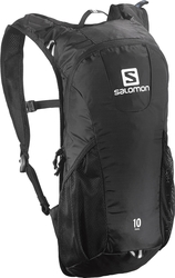 Salomon Trail 10 379976