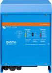 Victron Energy Multiplus 48/5000/70