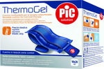 Pic Thermogel Extra Comfort 10x26
