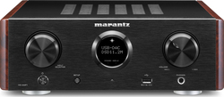 Marantz HD-AMP1 Black