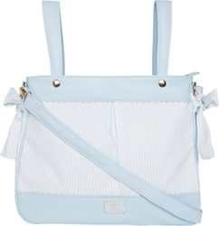 Mayoral Sky Handbag