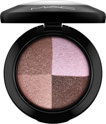 M.A.C Mineralize Eye Shadow Pink Sensibilities