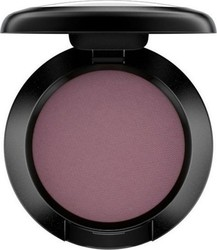 M.A.C Eye Shadow Blackberry Matte