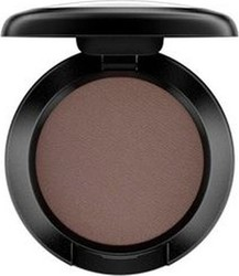 M.A.C Eye Shadow Concrete Satin