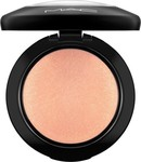 M.A.C Mineralize Blush Warm Soul