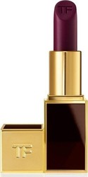 Tom Ford Lip Color Bruised Plum