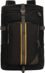 Targus Seoul Convertible Backpack 15.6