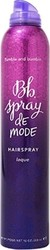 Bumble and Bumble Spray de Mode 300ml