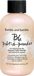 Bumble and Bumble Hair Powders Pret-a-Powder 56gr