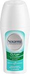 Noxzema Outlast Exotic Fresh Roll On 50ml