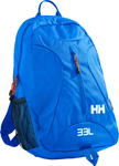 Helly Hansen Aden 2.0 68044-535